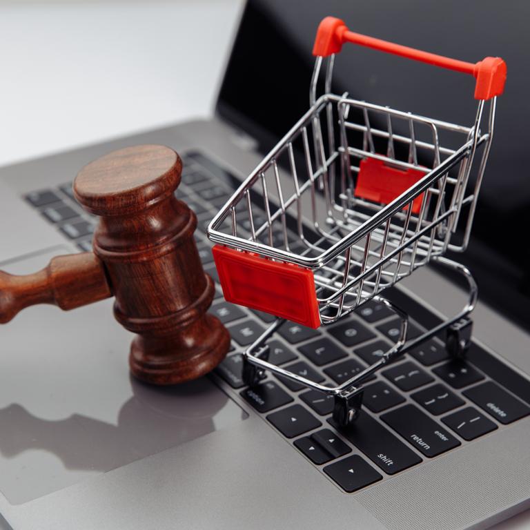 Änderungen im Wettbewerbsrecht zur Bekämpfung von rechtsmissbräuchlichen Abmahnungen im Online-Geschäft