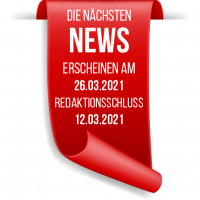 Next-02-2021